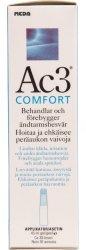 Antula Ac3 Comfort Gel 45 g