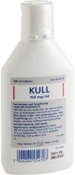 Abigo Kull 150 mg/ml