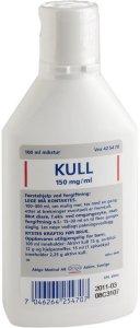 Kull 150 mg/ml
