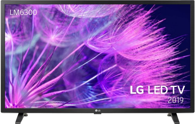 LG 32LM630B