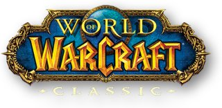 World of Warcraft Classic til PC
