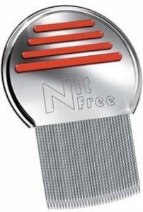 NitFree luskam