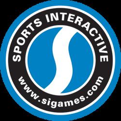 Sports Interactive logo