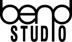 Bend Studio logo