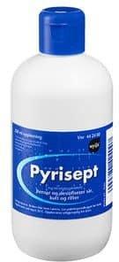 Weifa Pyrisept 1 mg/ml 250 ml