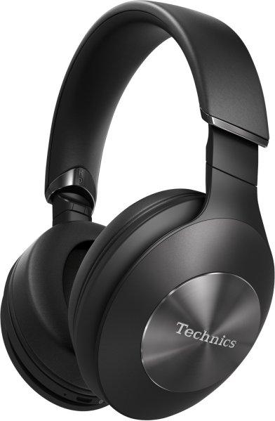 Technics F70