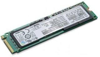Lenovo 4XB0K48500 256GB