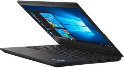 Lenovo ThinkPad E490 (20N8A003MX)
