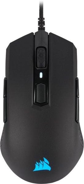 Corsair Gaming M55 Pro