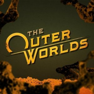 The Outer Worlds til Xbox One