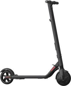 Segway Ninebot KickScooter ES2L