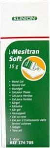 L-Mestran Soft