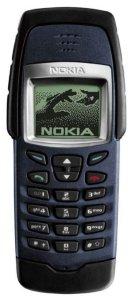 Nokia 3410 med abonnement