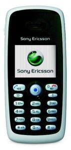 Sony Ericsson R380s