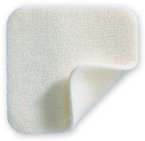 Mölnlycke Mepilex 10 x 10 cm 5 stk