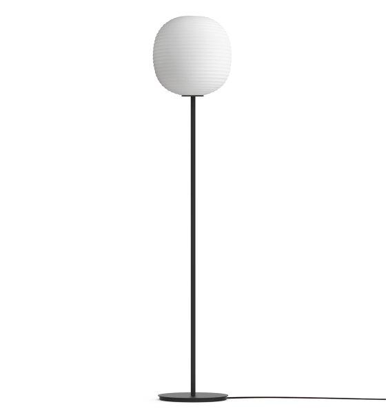 New Works Lantern gulvlampe