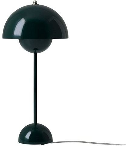 &tradition Flowerpot VP3 bordlampe