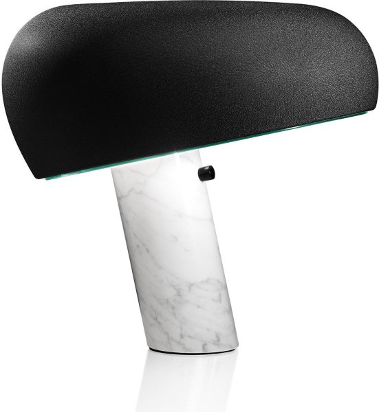 Flos Snoopy bordlampe
