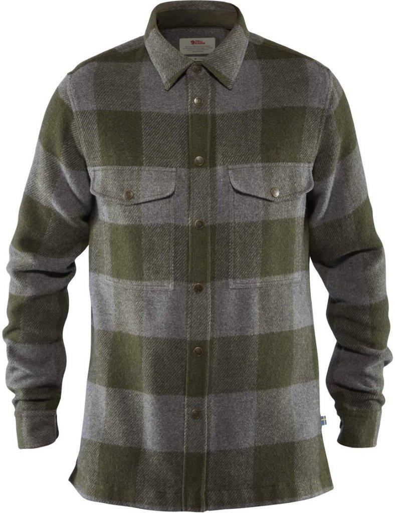 Second Svarte bluser til dame, sammenlign priser og kjøp på nett