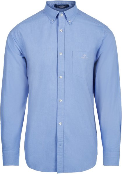 Gant The Oxford Regular BD Shirt