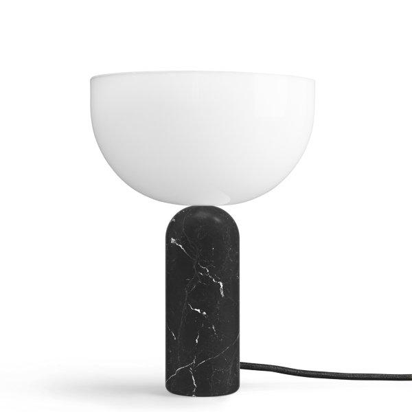 New Works Kizu bordlampe liten