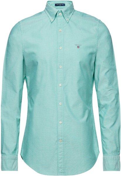 Gant The Oxford Slim Shirt