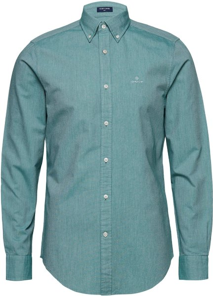 Gant The Oxford Slim Shirt