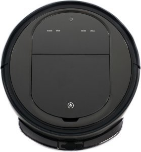 CleanMate S1000