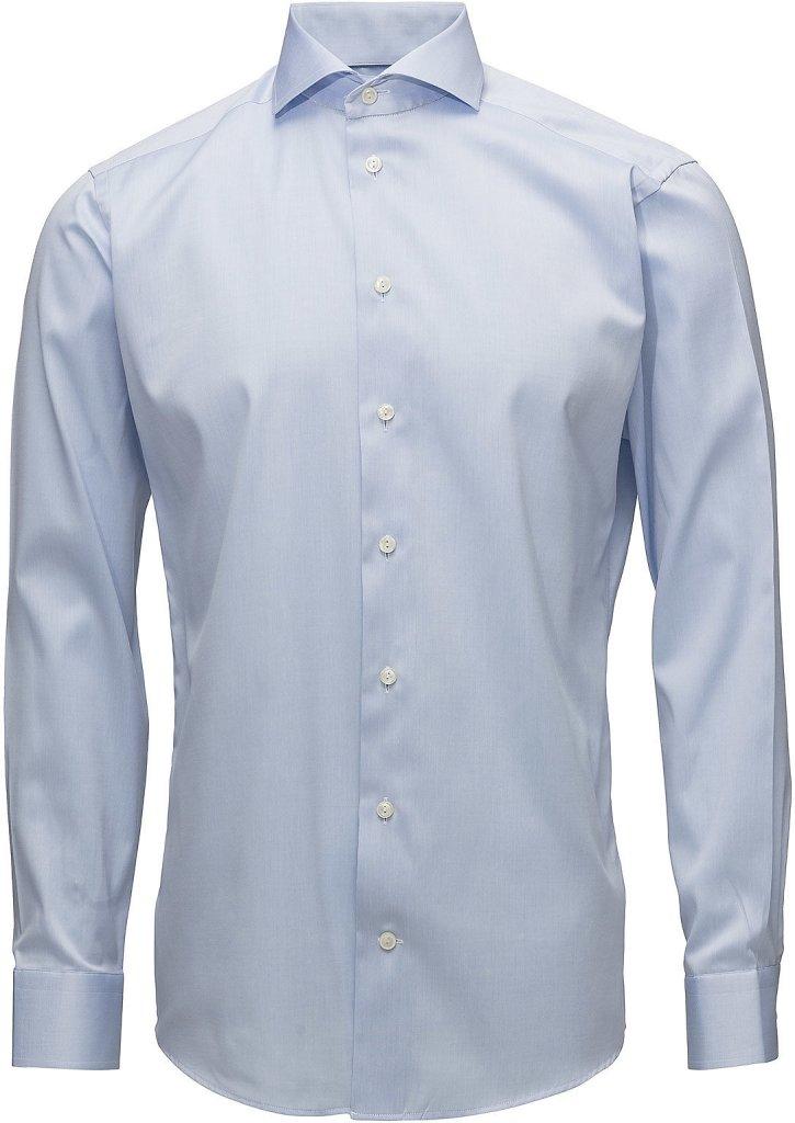 Best pris på Gant Skjorte og bluse Til dame og herre