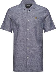 Lyle & Scott Resort Shirt