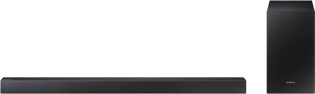 Samsung HW-R460