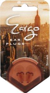c19530eabcb Best pris på SwedSafe Eargo Earplugs Small - Se priser før kjøp i ...