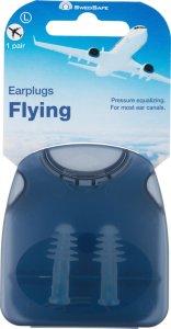 Flying Earplugs Small