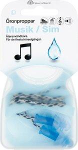 Musik / Sim Large