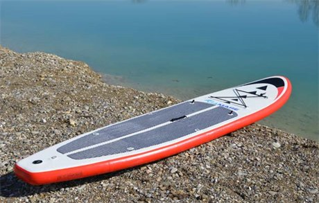 ViaMare SUP Board 300