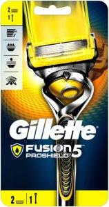 Fusion5 ProShield