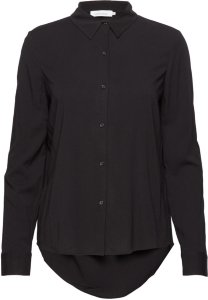 Milly Np Shirt