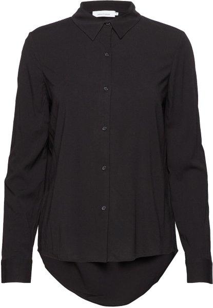 Samsøe & Samsøe Milly Np Shirt