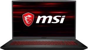 MSI GF75 9SC-059NE
