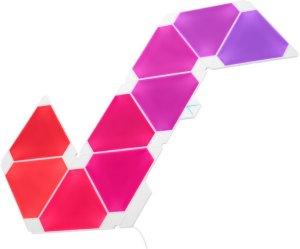 Nanoleaf Smarter Kit Rhythm 15 paneler