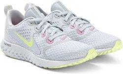 Best pris på Nike joggesko til barn, fotballsko barn Se