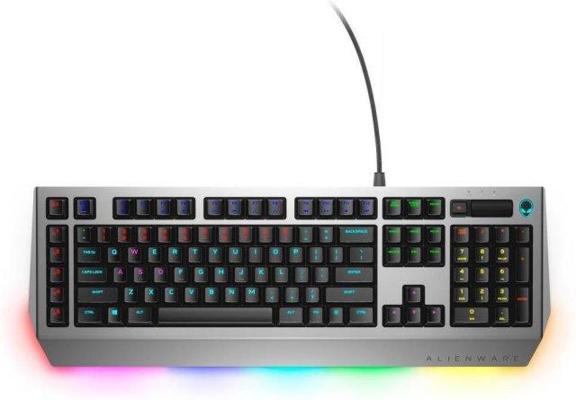 Best pris på tastatur, mekanisk tastatur Se priser før