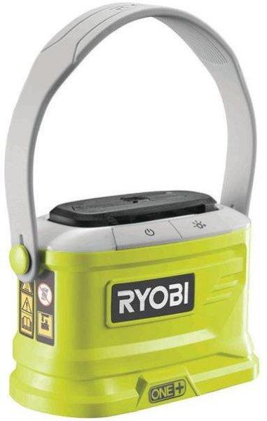 Ryobi OBR1800