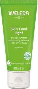 Skin Food Light 30ml