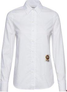 Tiger of Sweden Ris Shirt
