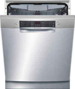 Bosch SMU46FI00S