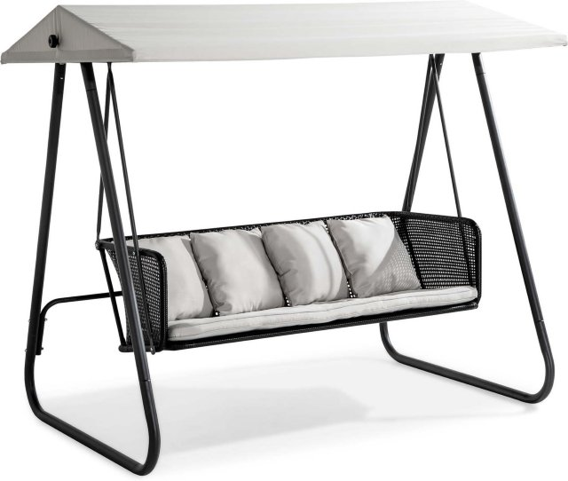 Comfort Garden Connor hammock