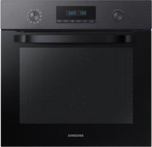 Samsung NV68N3372BM
