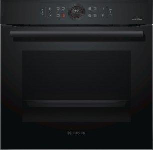 Bosch HBG872DC1S
