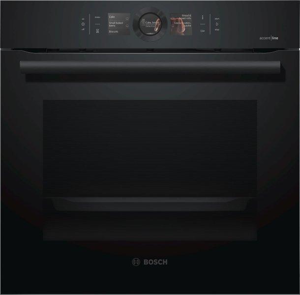 Bosch HBG876EC6S